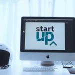 computer startup madeira
