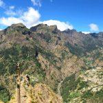 Madeira Island_PhotoEV3