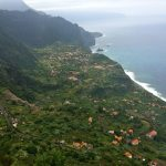 Madeira Island_PhotoEV6