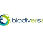 biodiversa3