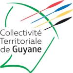 logo collectivite territoriale guyane