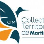 logo collectivite territoriale martinique