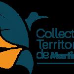 logo collectivite territoriale martinique