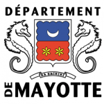 logo departement mayotte