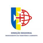drota final logo