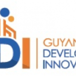logo guyane developpement innovation