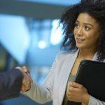 insertion professionnelle et autonomie des jeunes_dispositif atout inclusion CTM