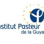 institut pasteur_guiana