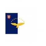 logo DRAM Azores