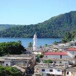 sada_mayotte_mosque-913529