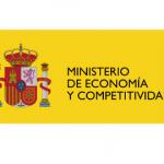 spanish ministere_logo