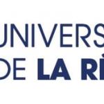 logo universite de la reunion
