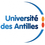 logo universite des antilles
