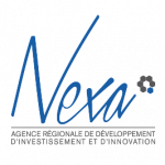 LOGO NEXA INSTITUTIONEL_RVB_300DPI