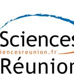Logo_GeoSciences_Reunion