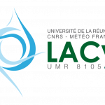 csm_Logo_LACy_RVB_tranparent_7a6312cf0e