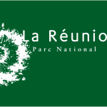 logo-parc-national-1038×576