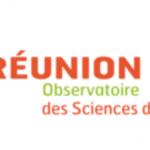 logo_OSUR