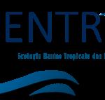 logo_UMR-Entropie_400x144