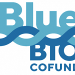 Bluebio_cofund_2