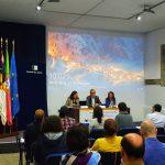 Evento-news Azores