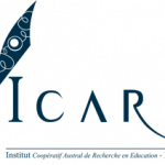 ICARE_logo-new