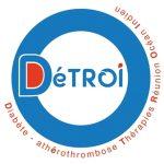LOGO DETROI RVB300_2