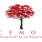 Logo CEMOI HD transparent