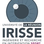 Logo IRISSE V2 – 300DPI