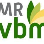 Logo UMR PVBMT