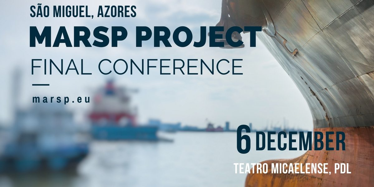 MARSP final Conference