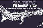 NEWTS_project