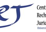 RTEmagicC_crj_logo_1