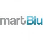 Smartblue_3