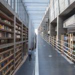 UAC.biblioteca