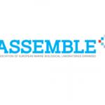 assemble_plus_project