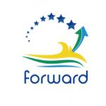 forward_2