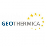 geothermica_logo
