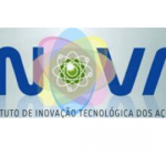 inova_logo