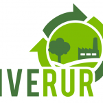 liferur-logo