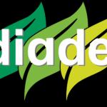 logo-DIADE