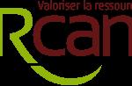 logo-ercane