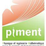 logo_Piment