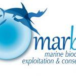 logos_marbec_OK