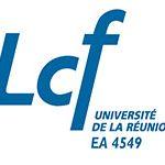 Logo LCF new
