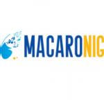 macaronight_2