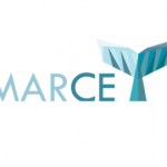 marcet_logo