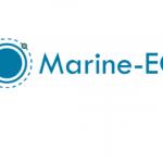 marine_eo_logo