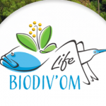 project_biodiv_om2