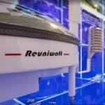 reuniwatt_projet